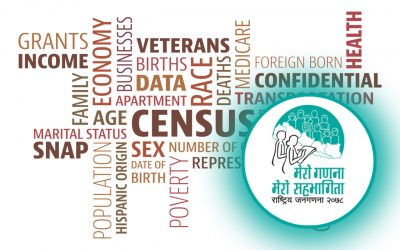 National Population Census Called Vacancy for 47 Thousand Manpower (Apply Online)