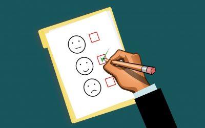 अनलाइन प्रश्नावली तयार गरी सर्वेक्षण गर्ने तरिका