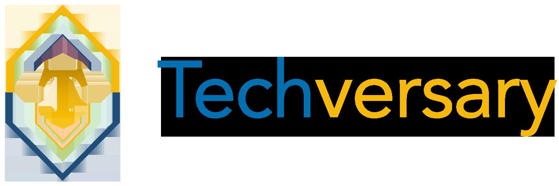 Techversary