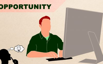 Opportunity: Vacancy Called for 214 Computer Operator Positions